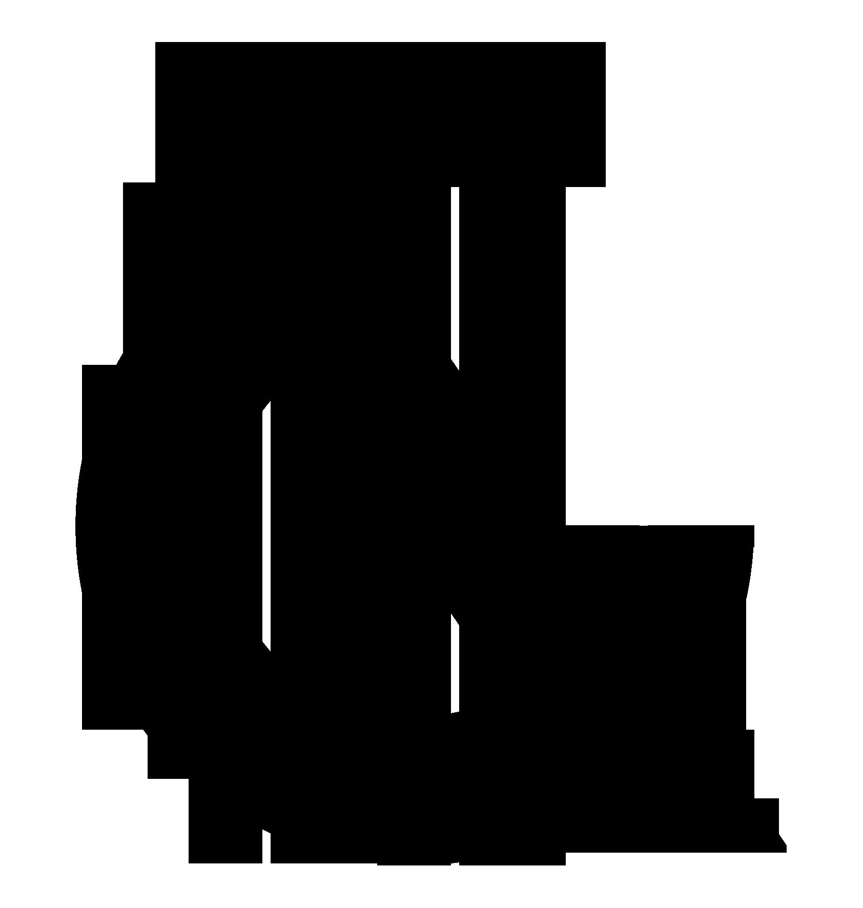 Visual Cache