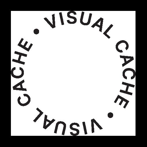 VISUALCACHE